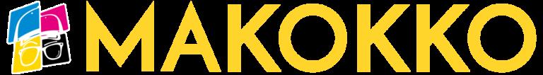 Logo Makokko